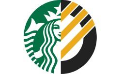 Tostao Starbucks 2